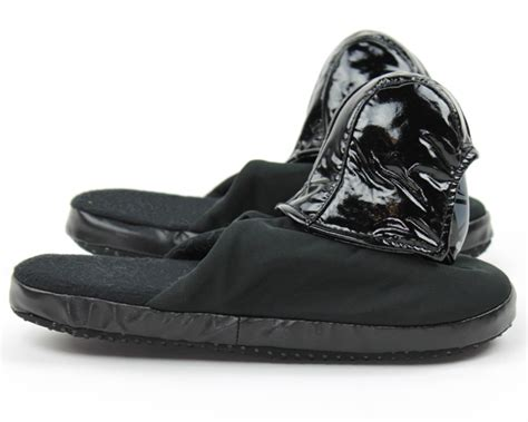 darth vader slippers darth vader slippers darth vader wars slippers