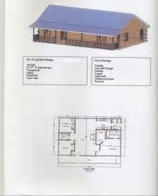 30 x 40 house plans 30 x50 metal building floor plan http carpenterloghomes