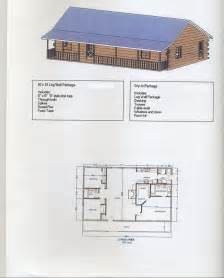 Home Design 30 X 50 30 X50 Metal Building Floor Plan Http Carpenterloghomes