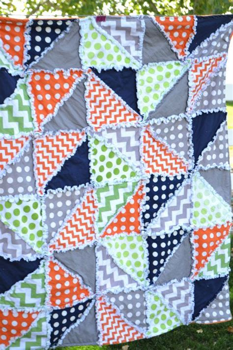 Raggedy Quilt Pattern by 25 Best Ideas About Rag Quilt Patterns On