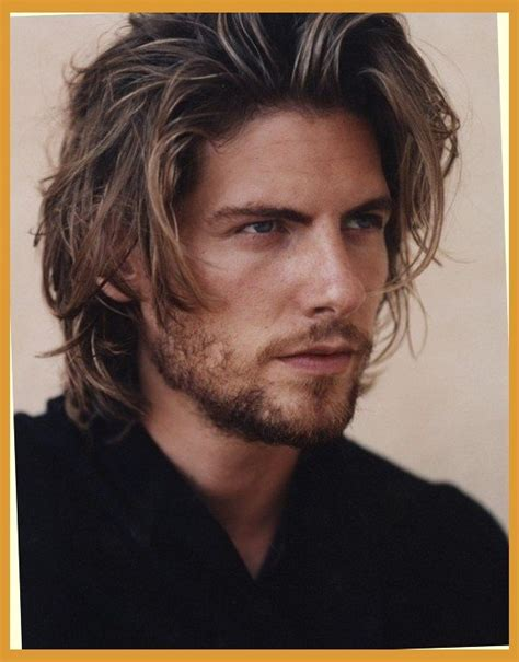 men longish hair july 2016 hairstyles pictures page 2