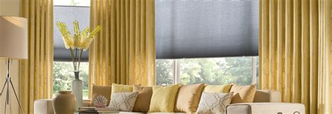 Window Fashions Selecting Window Fashions Carpet Floor