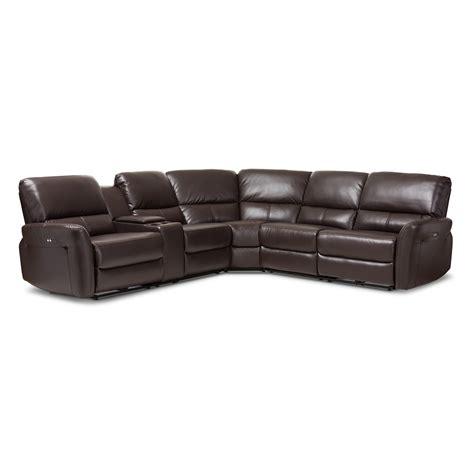 Motorized Sectional Sofa Wholesale Sectional Sofa Wholesale Living Room Furniture Wholesale Furniture