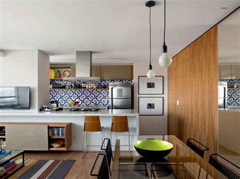Disenar Interiores definici 243 n de arquitectura de interiores 187 concepto en