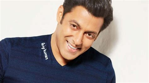 indian actor x files indian actor salman khan among stars lined up for hong