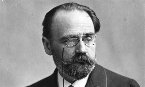 emile zola oeuvres 201 mile zola biographie