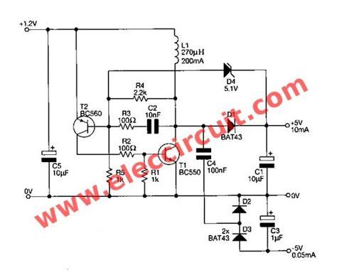 12v resistor calculator resistor calculator 12v to 5v 28 images dc dc synchronous buck converter voltage regulator