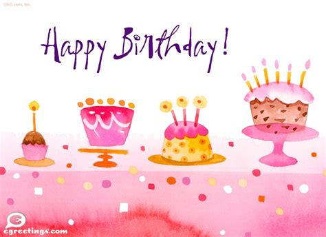 free birthday cards download printable happy birthday bro
