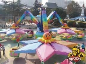 theme park facilities amusement park equipment rides tp ar102 topplay china