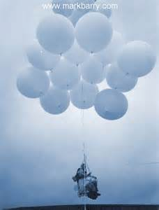 weather balloon lawn chair larry walters alchetron the free social encyclopedia