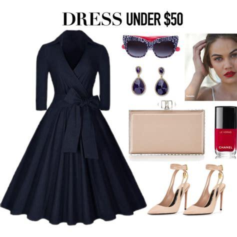 should women over50 wear long dresses women over 50 should wear perfect dresses 2018