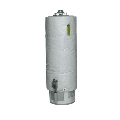 Water Heater Toto tankless water heater home depot image for image of