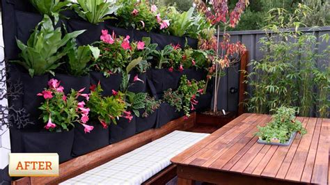 durie vertical gardens durie s northmead garden reno network ten