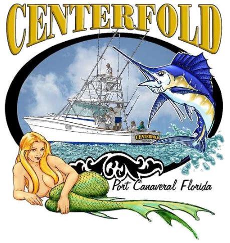 canaveral cocoa canaveral cocoa fishing report cocoa