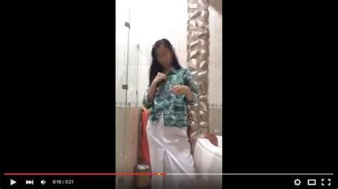 Salam Baju Batik kontroversial setelah salam pramuka dan salam osis kini beredar salam batik news
