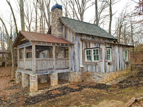 How Does Cabin In The Woods End by 686 Best Images About Cabins On Land S End