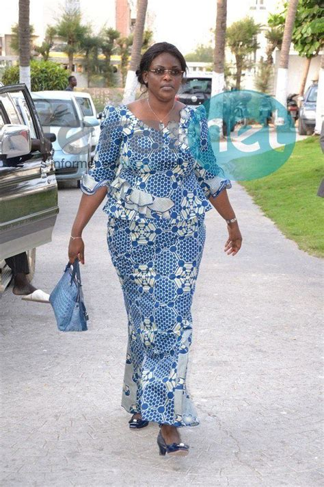 good senegalise styles with ankara 98 best senegal images on pinterest african fashion