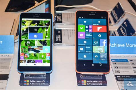 Microsoft Di Malaysia windows 10 dilancarkan secara rasmi di malaysia