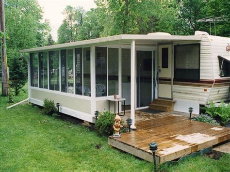diy sunroom luxury sunrooms diy sunroom kit price home depot sunrooms