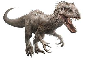 indominus rex pooh adventures wiki fandom powered wikia