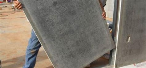 pannelli in cemento per interni pannelli di cemento materiali per edilizia