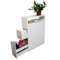 yontree 174 meuble de rangement 224 armoire wc porte