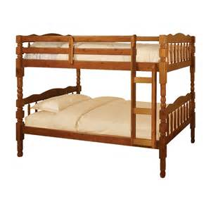 furniture of america bunk beds furniture of america bunk bed atg stores