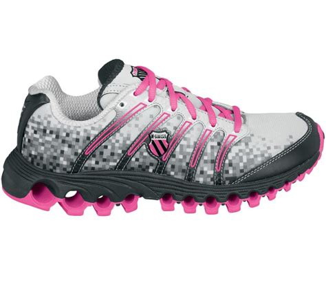 best shoes for running and working out 174 best images about running shoes for on
