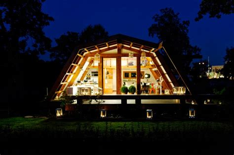 cool design for a self sustainable home soleta cool design for a self sustainable home soleta