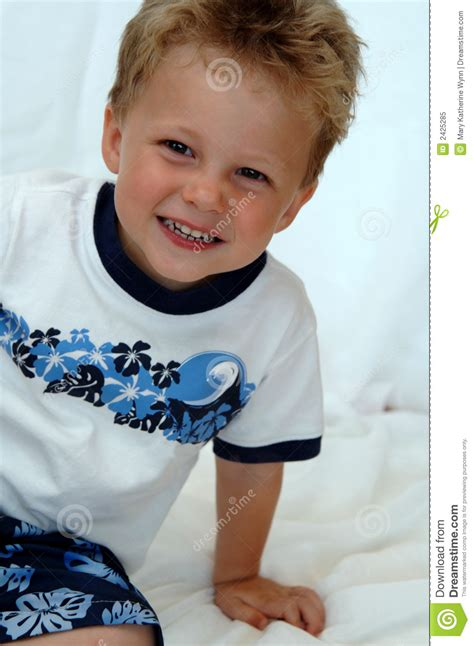 toddler boys happy toddler boy royalty free stock photo image 2425285