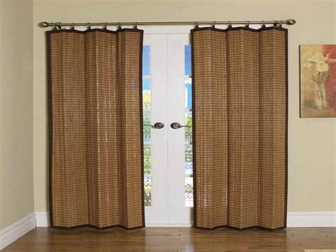 kitchen door curtains kitchen door curtain ideas kitchen and decor