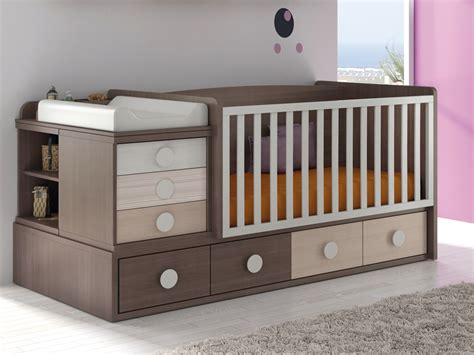 sorelle berkley 4 in 1 crib and changer decorablog revista de decoraci 243 n