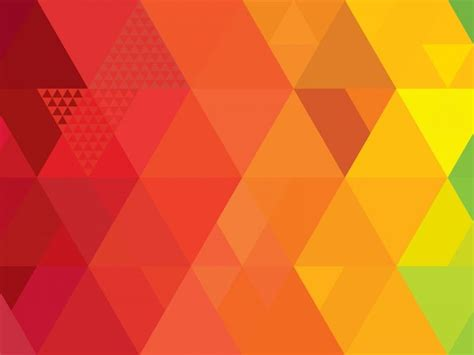 pattern art powerpoint 17 best images about background on pinterest abstract