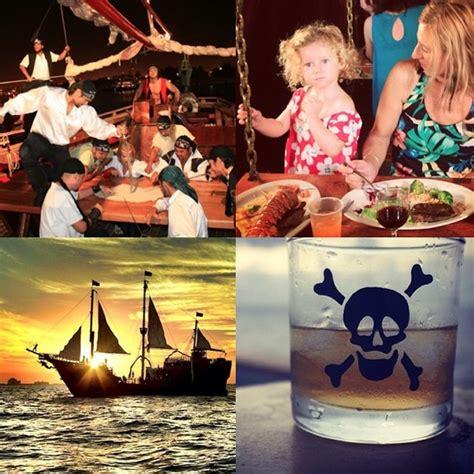 barco pirata cancun precio quintanarroense compra boletos para el barco pirata jolly roger pirate