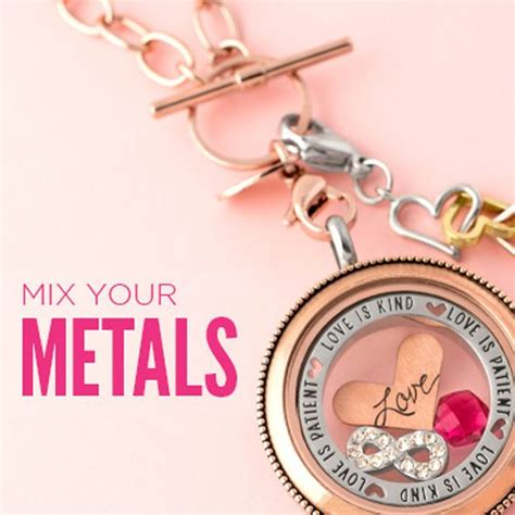 Shop Origami Owl - shop www somethingsosimple origamiowl to create your