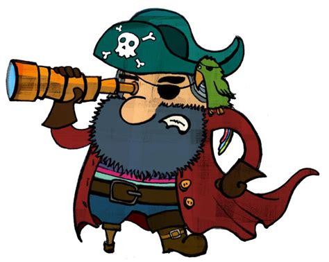 el pirata de las 849415964x parche pirata su verdadera utilidad historiadores hist 233 ricos