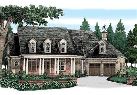 kensington park house plan kensington park home plans and house plans by frank betz associates