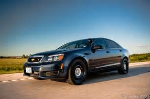 2015 chevrolet caprice ppv autos post