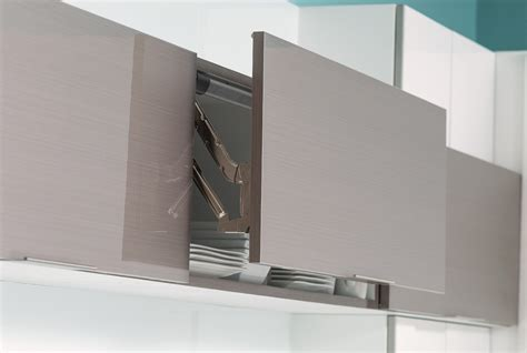 lift up cabinet door lift up cabinet door hardware home design ideas