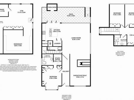 Period House Plans by 22 Best House Plans Period Images On
