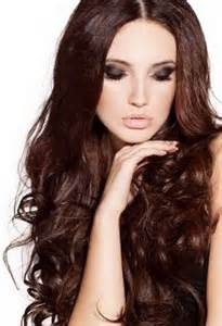 brown hair color 17 best ideas about mahogany brown on mahogany