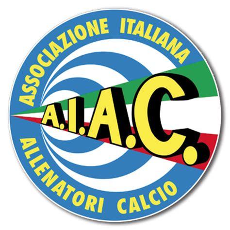 associazione calcio pavia www cbscalcio it ct201383