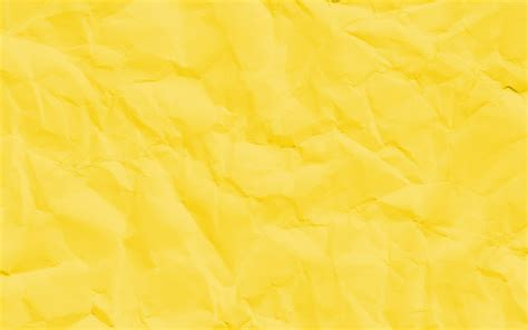 How To Make Paper Yellow - yellow paper by lukeaustinart on deviantart