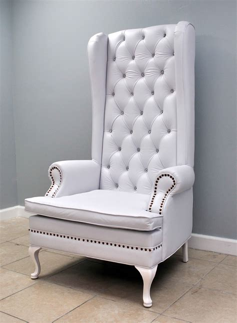 white throne chair white throne chair baby shower it s a boy pinterest