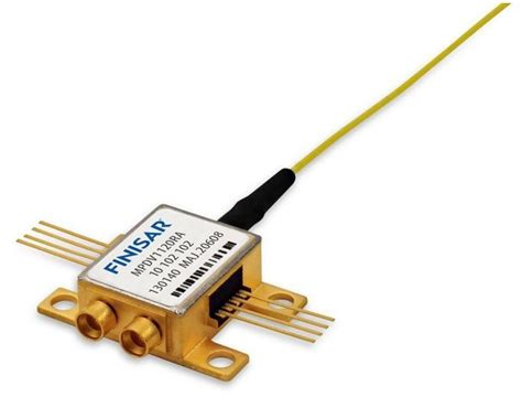 photodiode ghz 35 ghz single high speed photodetector