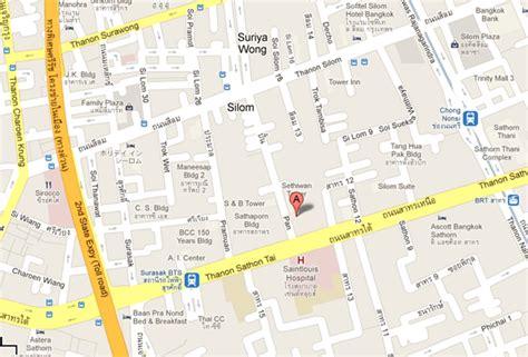 map us embassy bangkok getting a burma myanmar visa in bangkok one way ticket