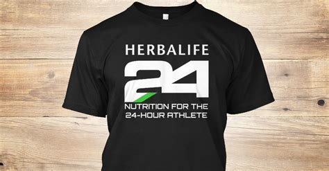 brand new herbalife 24 t shirts for sale nutrition for the 0a24 hour athlete products teespring
