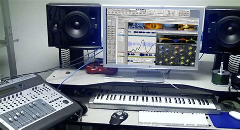 best house music production software best daw midi lifestyle