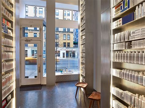 home design store santa monica malin goetz stores by messana o rorke los angeles new