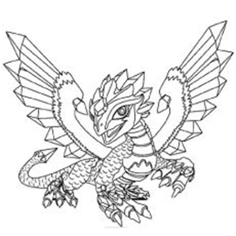 dragon fish coloring page chibi toothless eat fish in how to train your dragon